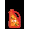 شربت پرتقال 2 کیلوگرمی سن ایچ