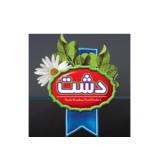 لوبیا قرمز جگری ایرانی 900 گرمی دشت بن شن