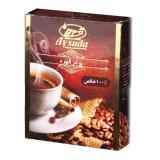 پودر قهوه 50 گرمی آی سودا