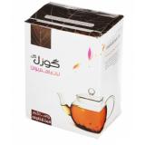 چای ممتاز خارجی 100 گرمی گوزل