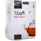 چاي سيلان عطري مخصوص 500 گرمي گوزل