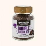 قهوه فوري با طعم شکلاتي دوبله 50 Beanies