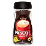 نسکافه ماگ 200 گرمی رد Nestle