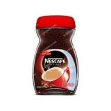 نسکافه ماگ 100 گرمی رد Nestle