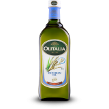 روغن سبوس برنج 1 لیتر الیتالیا Olitalia