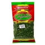 سبزی پلویی خشک 70 گرمی سلفون خشکپاک