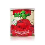 رب گوجه فرنگی 700 گرمی سبز دانه