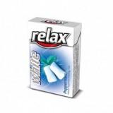 آدامس نعناع تند ريلکس Relax