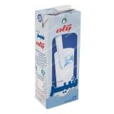شیر استریل پاکتی 1.5 لیتری پگاه
