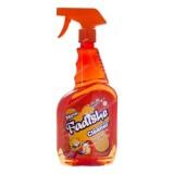 اسپری پاک کننده نارنجی 900 میلی لیتری فدیشه