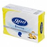 صابون ویتامینه 125 گرمی با جعبه سیو