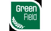 گرین فیلد