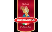 پاستازارا Pastazara