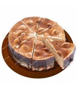 کیک کافی شاپی تیرامیسو قطر 25