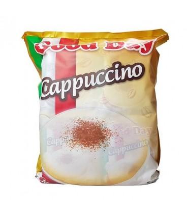 کاپوچینو 20 عددی گود دی Good Day
