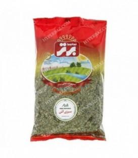سبزی آش 70گرمی برتر