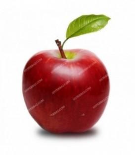سیب قرمز خوب قیمت یک کیلو
