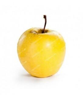 سیب زرد متوسط و ریز خوب قیمت یک کیلو