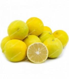 لیمو شیرین معمولی قیمت یک کیلو