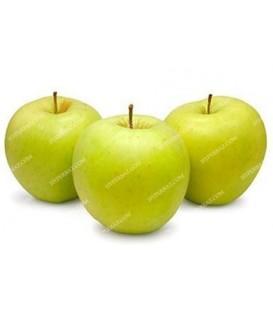 سیب آبگیری معمولی قیمت یک کیلو
