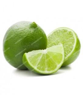 لیمو ترش درجه یک قیمت هر بسته نيم كيلويي
