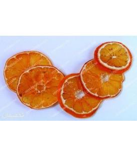 چیپس نارنگی 50 گرمی