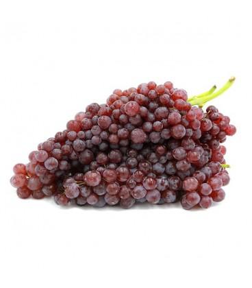 انگور یاقویی ممتاز قیمت هر کیلو