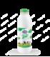 شیر کم چرب بدون لاکتوز 950 سی سی میهن