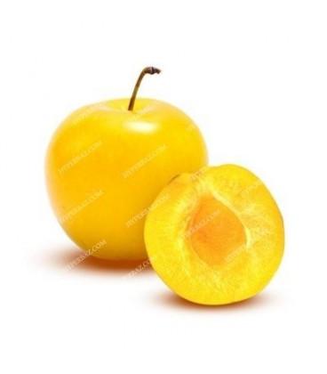 آلو زرد ممتاز قیمت هر کیلو
