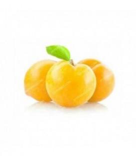 آلو زرد ممتاز سبدی (هر سبد بین 2.5 تا 3 کیلو)