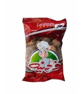 لیمو عمانی 50 گرمی سلفونی فردینه