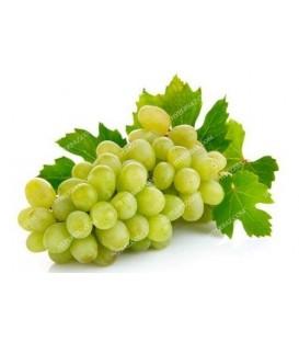 انگور نباتی درجه یک قیمت هر کیلو