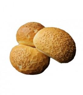 نان لقمه ای ترکیه ای قیمت هر عدد