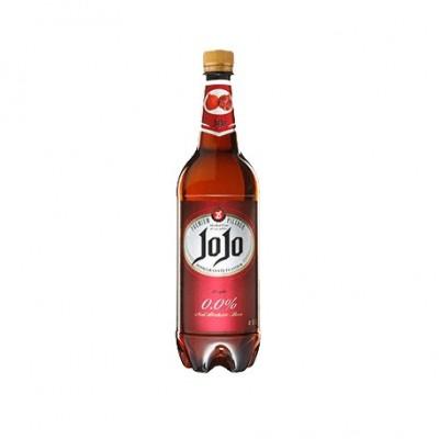 ماءالشعير 1 ليتري انار جو جو