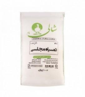 برنج دمسياه مجلسي 10 کيلوگرمي شالي