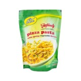 پاستا پیتزا 180 گرمی سبزان