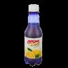 نوشیدنی گازدار لیمو 330 سی سی پت سن ایچ
