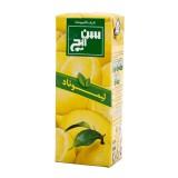 آبمیوه لیموناد 200CC سن ایچ