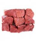 گوشت گوساله خورشتی قیمت 1 کیلو