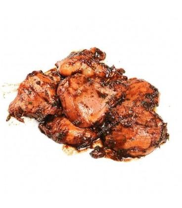 جوجه کباب ترش قیمت 1 کیلو