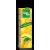 نوشیدنی لیموناد کامبی بلاک 1 لیتری سن ایچ