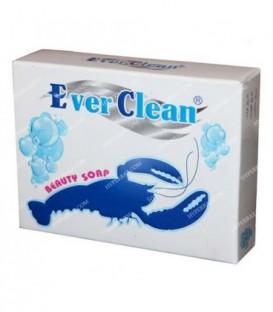صابون شفاف کننده لابستر اِورکلین