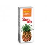 آبمیوه آناناس 200cc سن ایچ