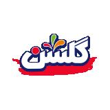 آب میوه تتراپک 1 لیتری انار گلشن