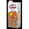 آب میوه تتراپک 1 لیتری انبه گلشن
