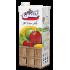 آب میوه تتراپک یک لیتری سیب موز گلشن