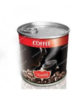 قهوه 100 گرمی شاهسوند