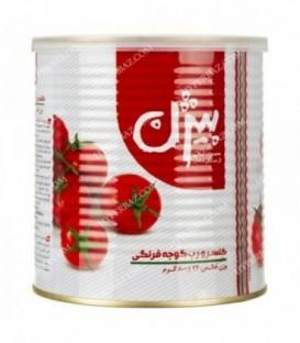 کنسرو رب گوجه فرنگی 800 گرمی بیژن
