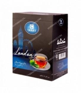 چای سیاه سیلان 450 گرمی تانای