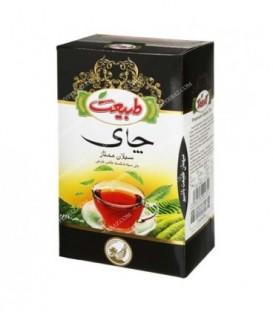 چای عطری سیلان 450 گرمی طبیعت